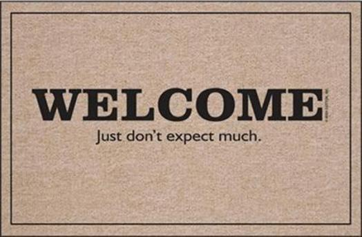 funny_welcome_mat_m104_b